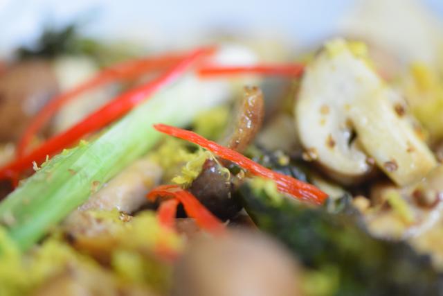 hahnchen-frikassee-mit-champignon-gemuse-10