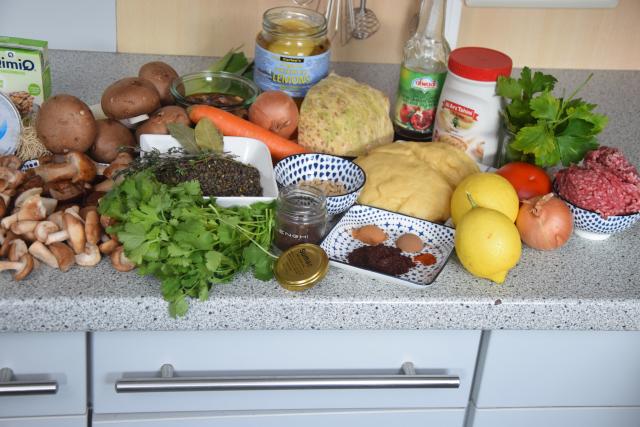 pilzragout-mit-linsen-und-maultaschen-1