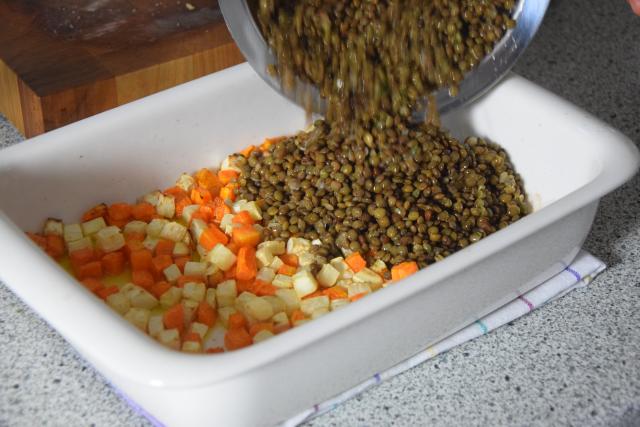 pilzragout-mit-linsen-und-maultaschen-4