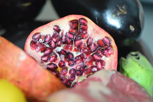rauchige-auberginendips-und-jalapenosauce-1