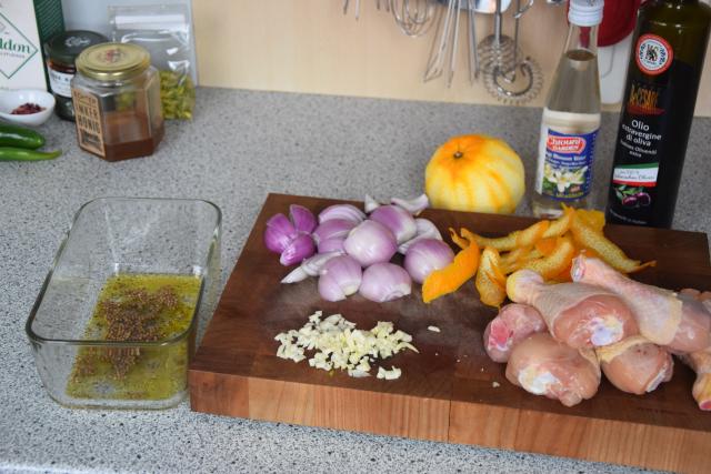 roast-chicken-with-pistaccio-crust-2