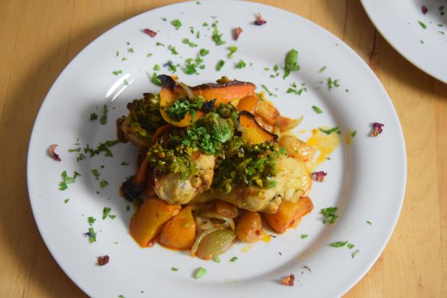 roast-chicken-with-pistaccio-crust-5