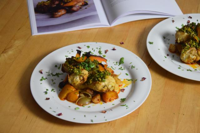 roast-chicken-with-pistaccio-crust-6