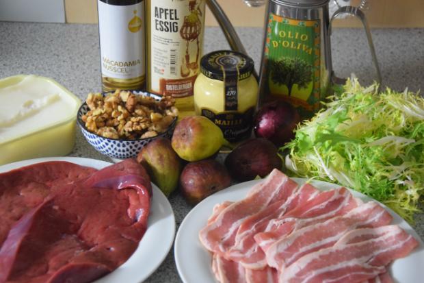 kalbsleber-mit-feigen-frisee-salat-1