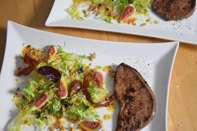 kalbsleber-mit-feigen-frisee-salat-3