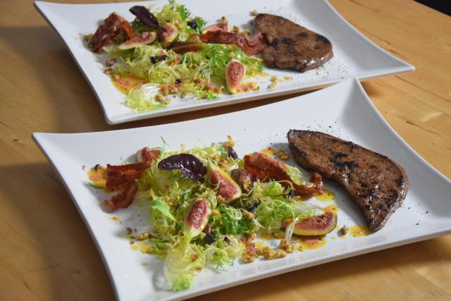 kalbsleber-mit-feigen-frisee-salat-5