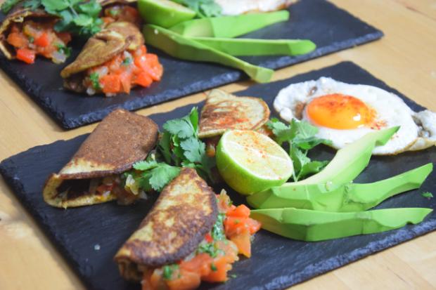 tortillas-mit-paprika-chili-salsa-6