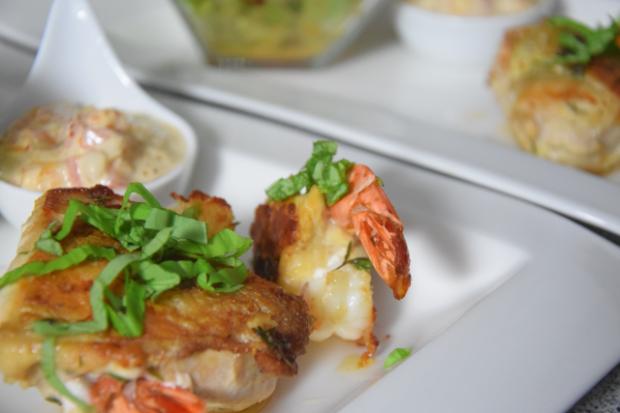 garnelenhuhn-mit-cocktailsauce-im-salat-8
