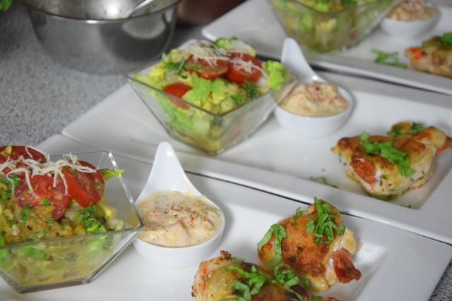 garnelenhuhn-mit-cocktailsauce-im-salat-9