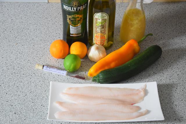 Gerollte Zucchini-Seezunge (1).png
