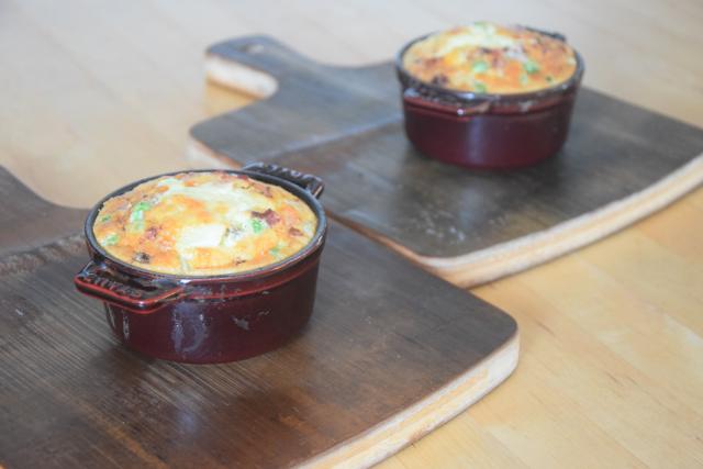 Luftiger -Speck-Käse-Kuchen (5)