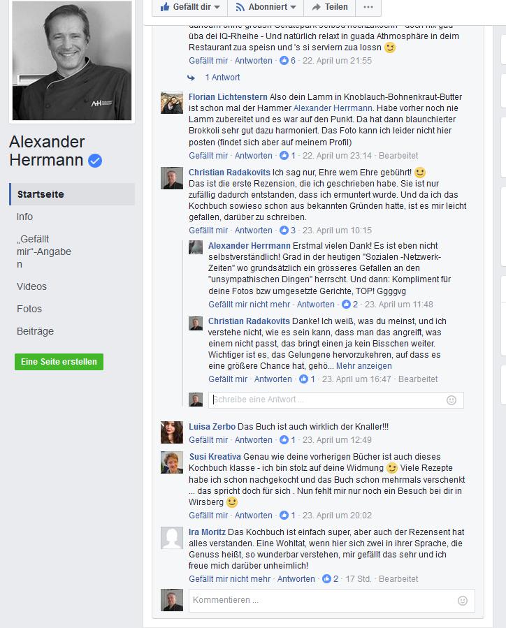 alexanderherrmann fb 20170427 2