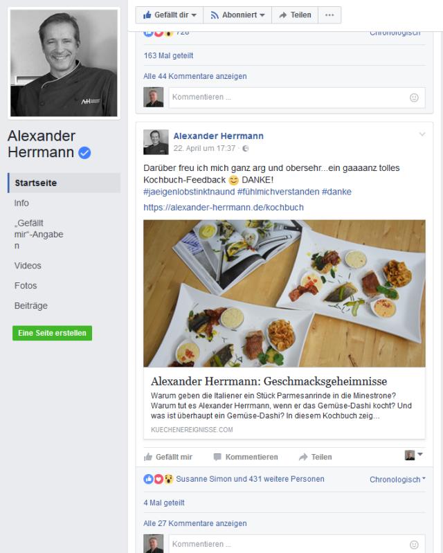 alexanderherrmann fb 20170427
