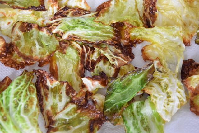 Pulled Lamb Salad (2).png