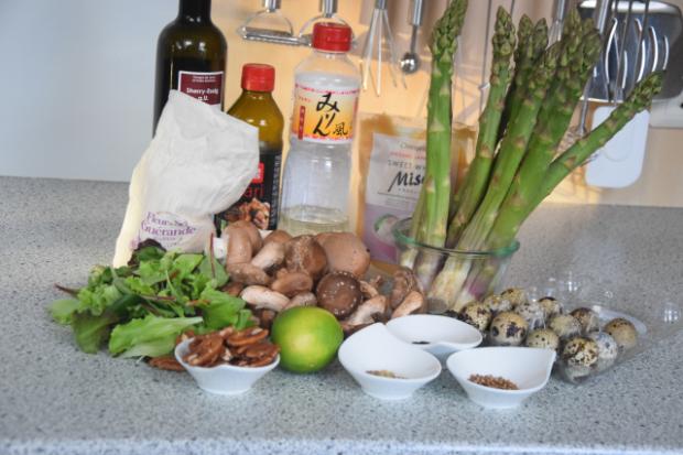 Salat Sensation Nr (1)