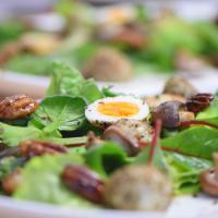Salat Sensation Nr. 1