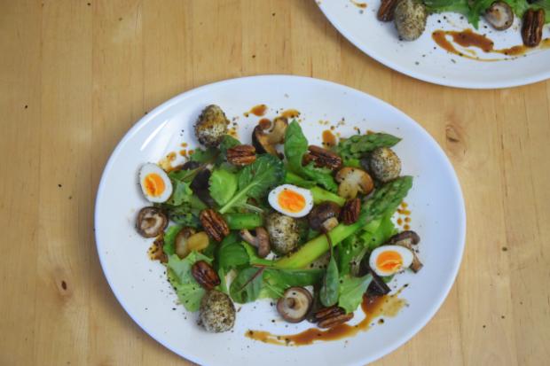 Salat Sensation Nr (7)