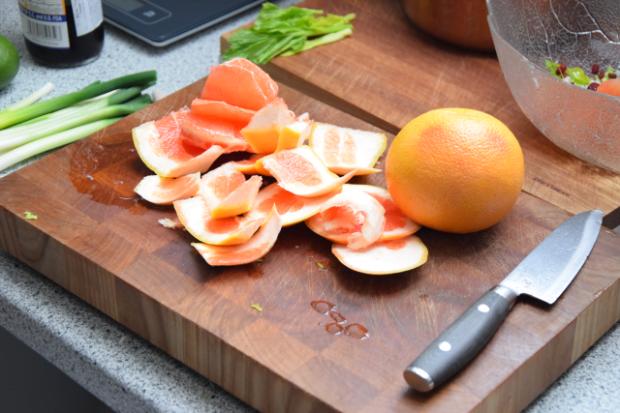 Schweinskarree mit Wassermelone (2).png