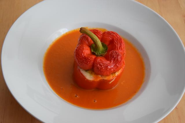 Holländische Paprika (14)