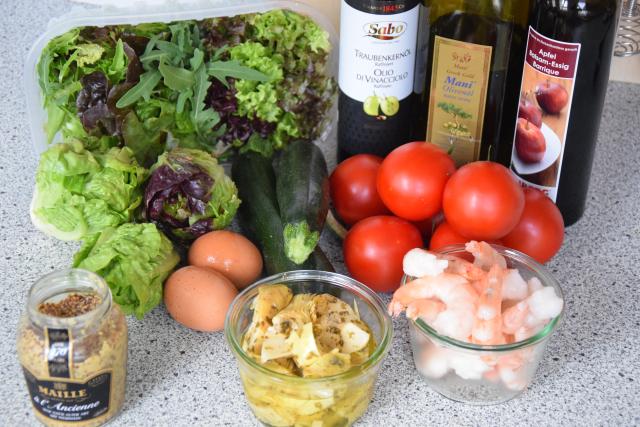 Bretonischer Garnelensalat mit Ei (1).png