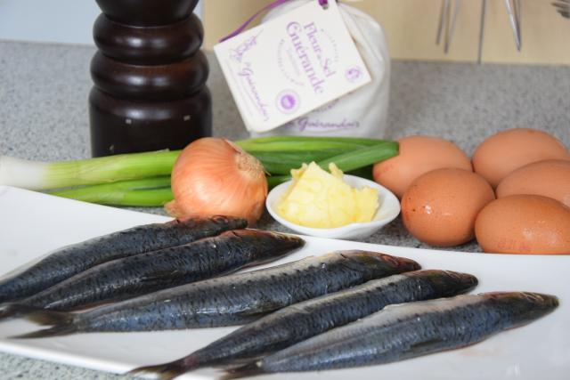 Omelette nach Art der Fischer (1).png
