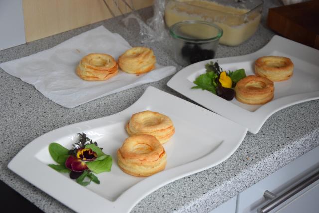 Pastete Surcouf (2)