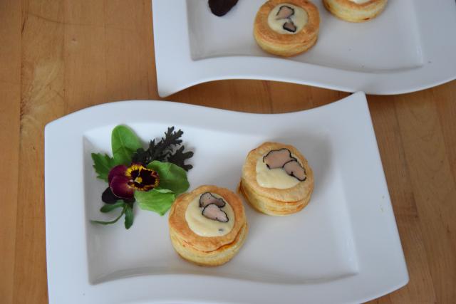 Pastete Surcouf (3)