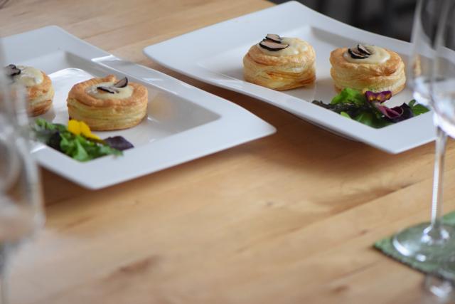 Pastete Surcouf (4)