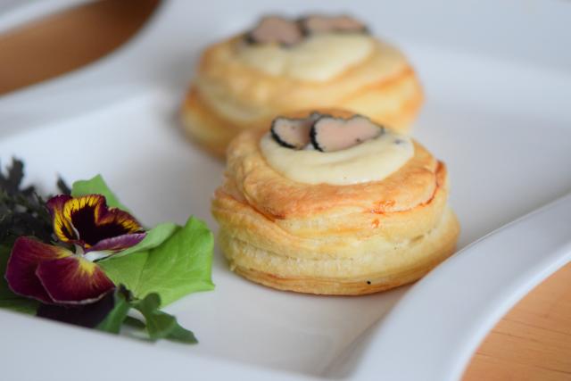Pastete Surcouf (7)