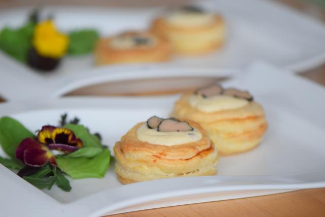 Pastete Surcouf (8)
