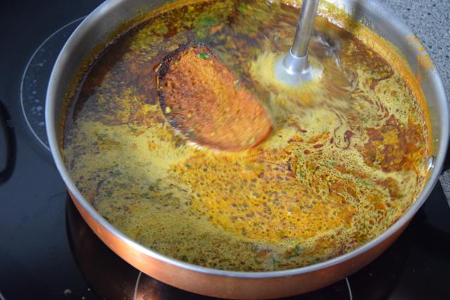 Kalatalanische Fischsuppe (8).png
