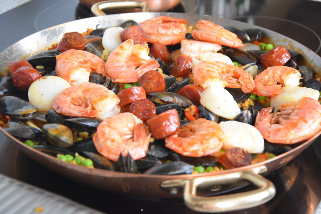 Paella Andaluz (5).png