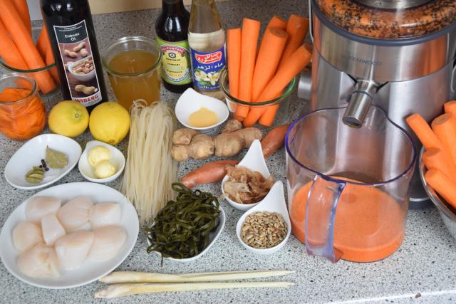 Jakobsmuscheln mit Karotten-Sauerkraut und Orangenblüten-Dashi (3).png