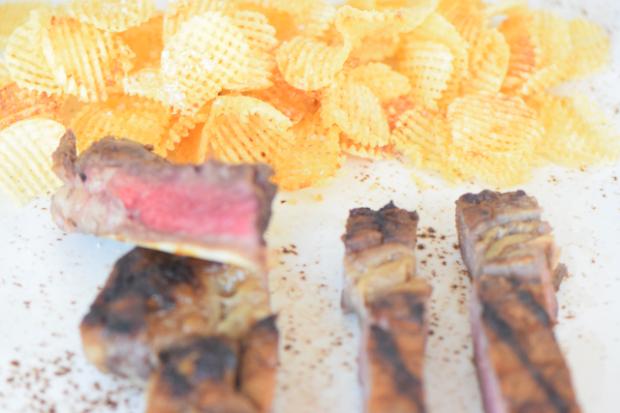Steak mit Kartoffelwaffeln (23).png