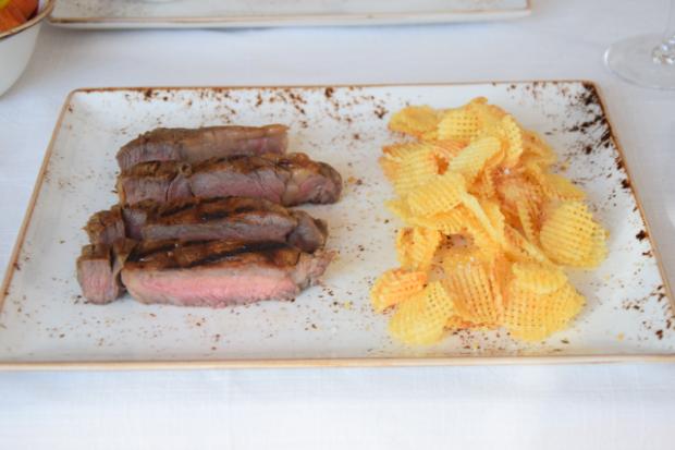 Steak mit Kartoffelwaffeln (8).png