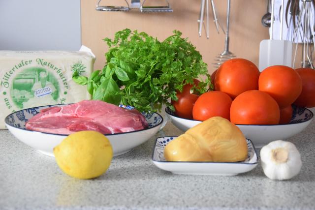 Fleisch, Butter, Tomaten (1).png