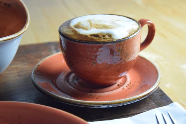Kaffee und Kuchen (2).png