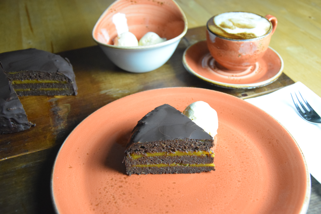 Kaffee und Kuchen (5)