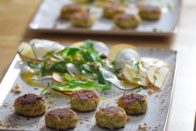Saiblingspflanzerl mit Haselnuss-Salat (6)