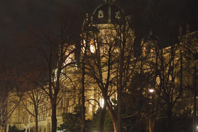 Frohe Weihnacht aus Wien (31)