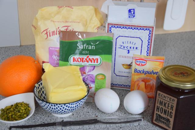 Safran-Orangen-Honig- (1)