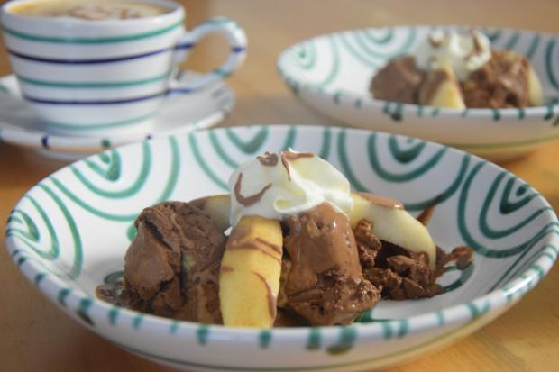 Schokoladenwalnuss-Eis (6)
