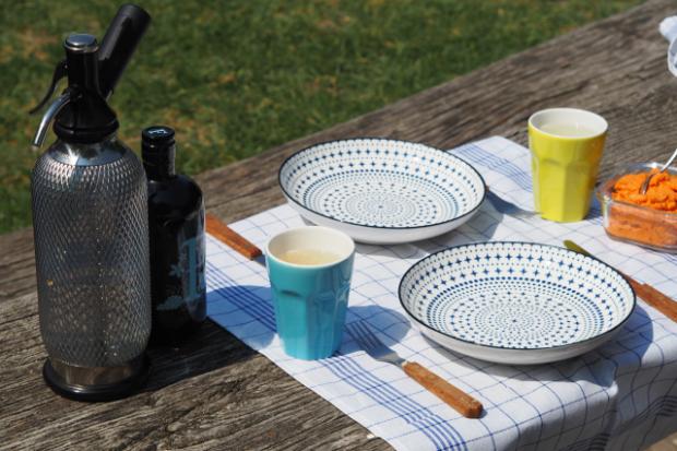 Pannonisches Picknick (5)