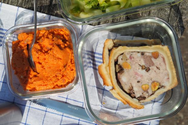 Pannonisches Picknick (6)