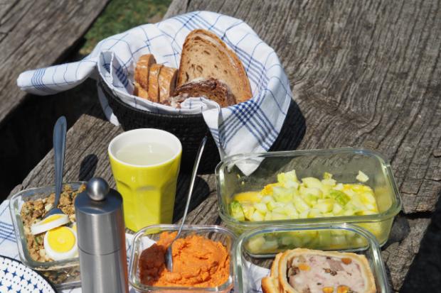 Pannonisches Picknick (9)
