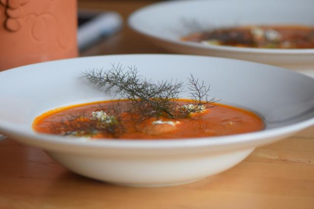 Rote Lava-Suppe (7)