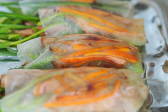 Gemüse-Carabineros mit Pluma (20)
