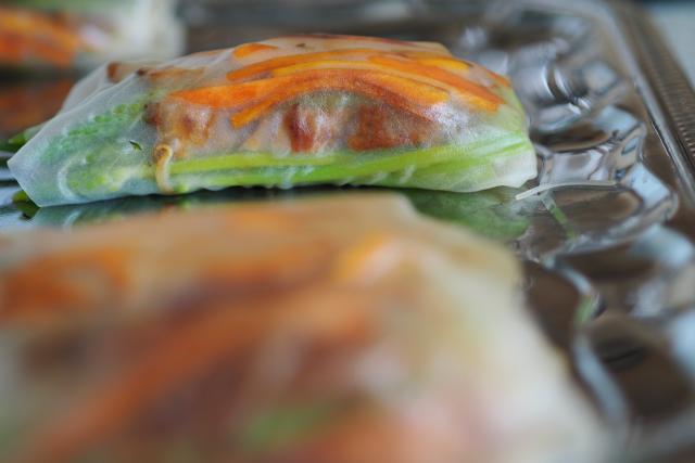 Gemüse-Carabineros mit Pluma (23)