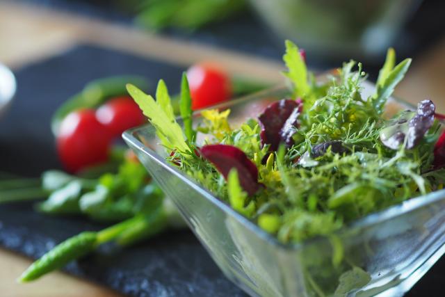Gemüse-Carabineros mit Pluma (26)