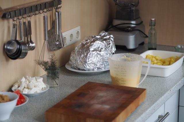 Roastbeef, Yorkshire Pudding, Potatoes (8).jpg